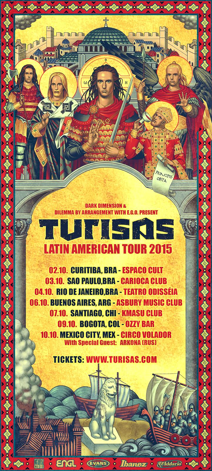 Turisas_LATour_Poster_1_DATES_1600px