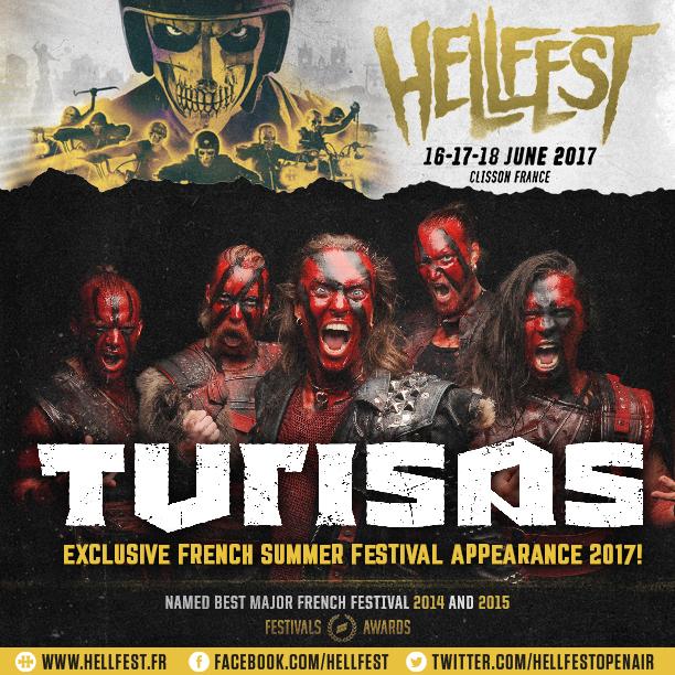turisas_hellfest2017_edit